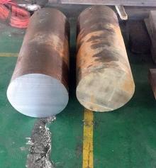 模具钢厂家热机械疲劳是一种综合性能的指标