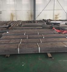 热作模具钢厂对硬度要求适当侧重于红硬性导热性耐磨性